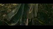 اولین تریلر فیلم Into the Woods 2014 با بازی جانی دپ