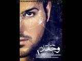 عذاب وجدان علی عبدالمالکی