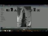 پردازش تصویر 2- آشنایی با انواع تصویر