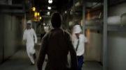 تریلر فیلم گودزیلا 2014