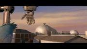 انیمیشن کوتاه The Button Of Doom|دکمه ی سرنوشت(دوبله شده)