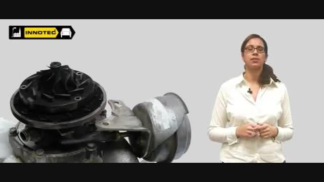 تمیز کنند دوده برای قطعات موتوری و صنعتیturbo clean set