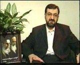 خاطره گویی سردار سلیمانی و همرزمان از شهید میرحسینی