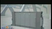 تکنولوژی هیوندای سوناتا با سوخت هیبریدی-حتما ببینید