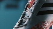جدیدترین تکنولوژی کفش فوتبال آدیداس