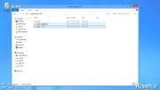 آموزش نصب aspenONE v8.3 (شامل HYSYS و Aspen PLUS) -کامل