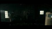 فیلم Evil Dead 2013 پارت 4