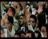 22 خرداد تا 22 بهمن