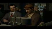 خلاصه ی بازی خاطره انگیز mafia 1 دوبله فارسی