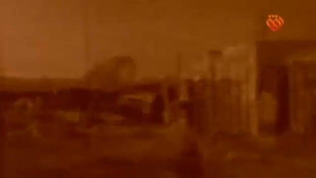 """مستند""""امام ما""""با موضوع روایت زندگی حضرت امام خمینی (ره)"""