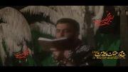 کربلائی جواد مقدم-هفتگی 92/11/02