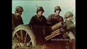 ارتش آلمان نازی ورماخت