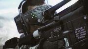 تریلر رسمی بازی (WAR FACE (FULL HD