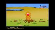 انیمیشن با افتر افکت