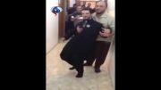 شفای معلول کویتی، پربازدیدترین فیلم یوتیوب
