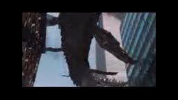 فیلم انتقام جویان دوبله فارسی پارت اخر (4از4)