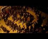 مراسم شام غریبان سال 90-مسجد امام جعفر صادق(ع) شهر نوده