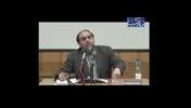 رحیم پور ازغدی - پاسخ به شبهات ولایت فقیه ....