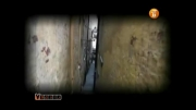 موزیک ویدیو کوچه خاطره ها  وحید هامون - رادیو هفت