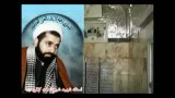 مقبره شهید حجت الاسلام و المسلمین شیخ احمد کافی (ره) در مشهد مقدس خواجه ربیع