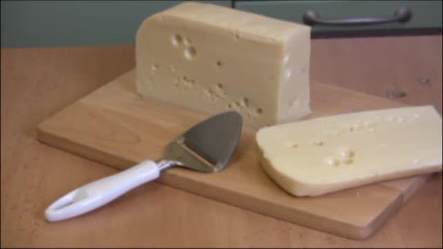 اسلایسر پنیر (tescoma-ایتالیا)
