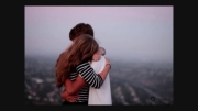 اهنگ زیبا رضا صادقی : فقط عشق