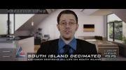 ویدیو سونیک محصول 2013 با کیفیت متوسط (زبان اصلی)