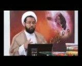 وهابیت و مذهب حنفی