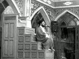 حجه الاسلام علوی مقدم،شقاوت و بدبختی در کلام نبوی