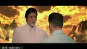 فیلم هندی بزرگی تو خدایا دوبله فارسی پارت پایانی