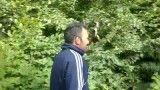 طبیعت اردبیل روستای نیارق