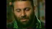 شهید علمدار : دیگه خسته شدم