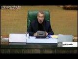 حمله به سفارت ایران