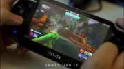 تریلر نسخه پلی استیشن بازی Plants vs Zombies GW