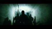 تریلر رسمی فیلم لاک پشت های نینجا-Teenage Mutant Ninja