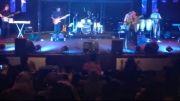 اولین کنسرت کامران تفتی و کیارش حسن زاده .تالار کشور