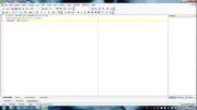 آموزش ساختن دیفیس پیج با نرم افزار HTML Pad 2010
