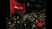 مناجات بسیار زیبای حاج محمود کریمی