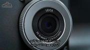 دوربین گوشی هوشمند Lumix CM1 پاناسونیک