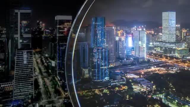 معرفی دوربین گوشی LG G4