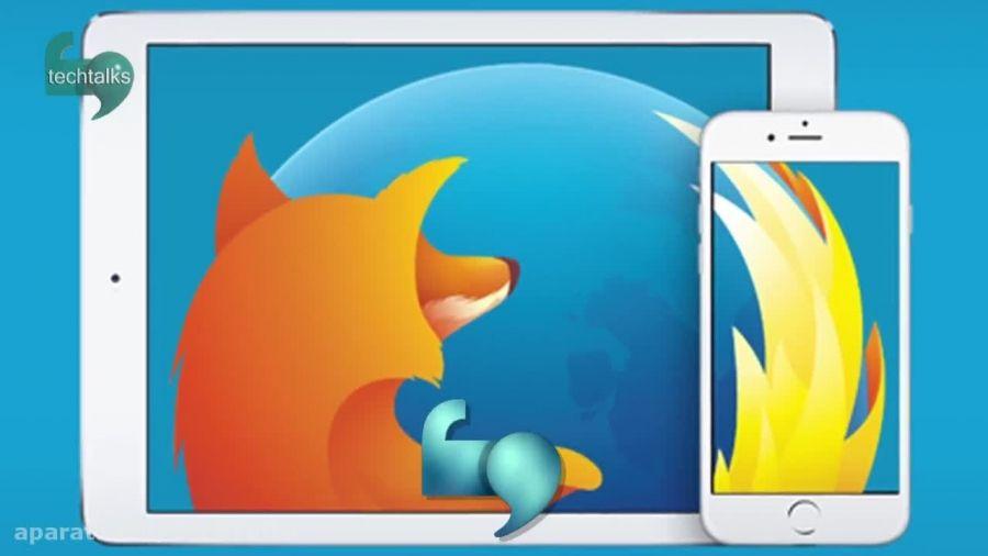 انتشار نسخه ی توسعه دهندگان Firefox OS موزیلا