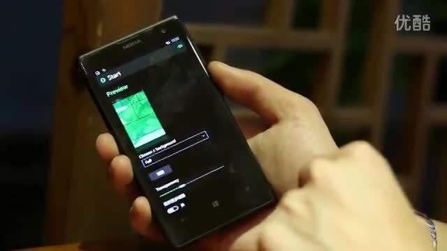 بیلد جدید ویندوز 10 موبایل و امکانات جدید