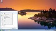 ترفندهای ویندوز7_ ترفند دوم