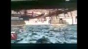سوتی بازی Assassins Creed IV