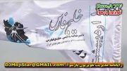 تلویزیون اینترنتی پارسوآ - بزرگداشت روز ملی خلیج پارس