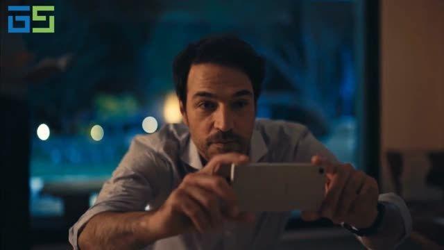 ویدیو رسمی معرفی Sony Xperia™ Z5