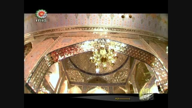 نگاهی به آثار تاریخی یزد