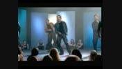 ویدیو اهنگ گروهwestlife البته قدیمیه ولی قشنگه