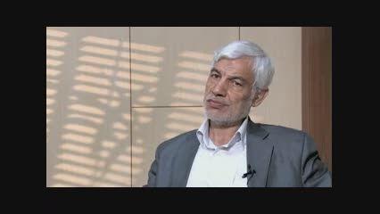 ایفای نقش حاج اکبر فخاری در جهاد سازندگی
