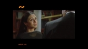 فیلم هندی پدر عروس دوبله فارسی پارت شش